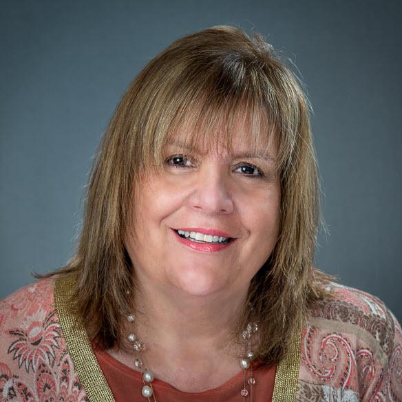 Debbie Byrne