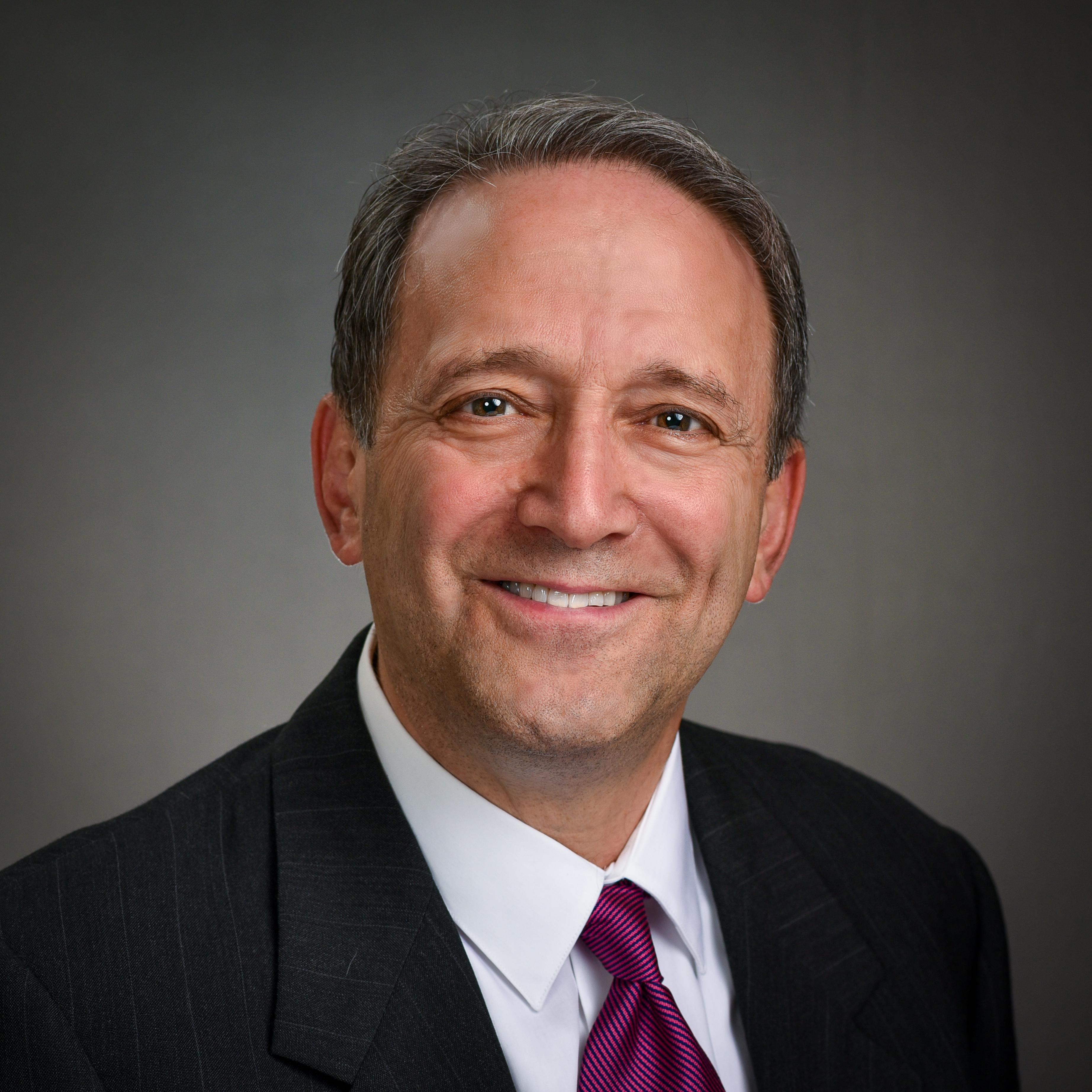 David Welton