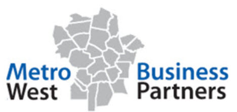 MetroWest Business Partners